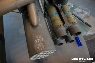 JGSDF-AH1S-W-leftweapons1