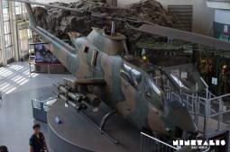 JGSDF-AH1S-W-Overview