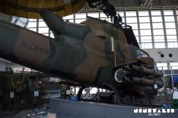JGSDF-AH1S-W-rightback