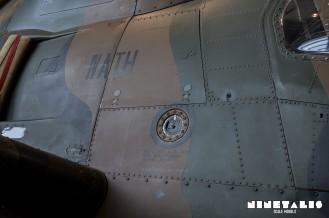 JGSDF-AH1S-W-rightdetail