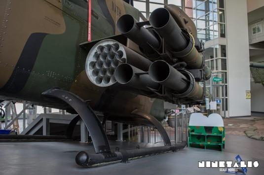 JGSDF-AH1S-W-rightweapons1