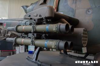 JGSDF-AH1S-W-rightweapons2