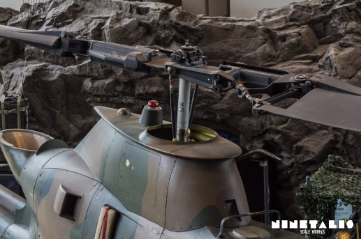 JGSDF-AH1S-W-rotor