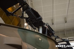 JGSDF-AH1S-W-rotordetail