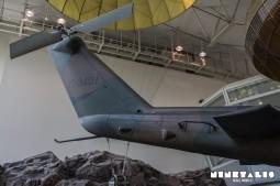 JGSDF-AH1S-W-tail