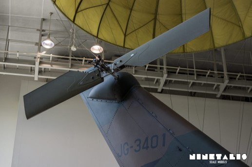 JGSDF-AH1S-W-tailrotor