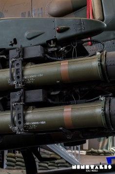 JGSDF-AH1S-W-WeaponsVert