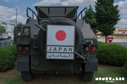 JGSDF-LV-W-back