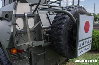 JGSDF-LV-W-backleft