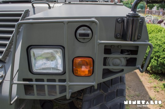 JGSDF-LV-W-frontlight
