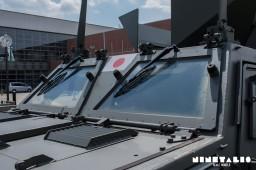 JGSDF-LV-W-hood2