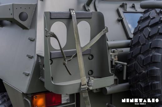JGSDF-LV-W-Jerrycan