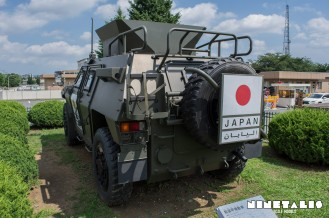 JGSDF-LV-W-leftback