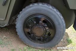 JGSDF-LV-W-leftbackwheel