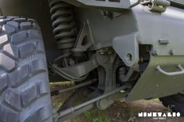 JGSDF-LV-W-leftspringfront