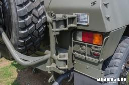 JGSDF-LV-W-rightback
