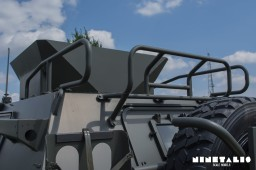 JGSDF-LV-W-roof