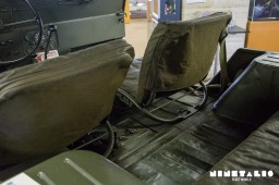 M151A1-W-Backseat