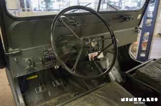 M151A1-W-Dashboard