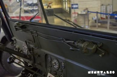 M151A1-W-Dashboard1
