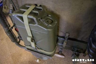 M151A1-W-Dashboard2