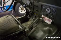 M151A1-W-Dashboard3