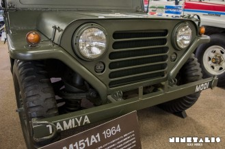M151A1-W-front