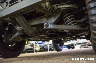 M151A1-W-frontchassis