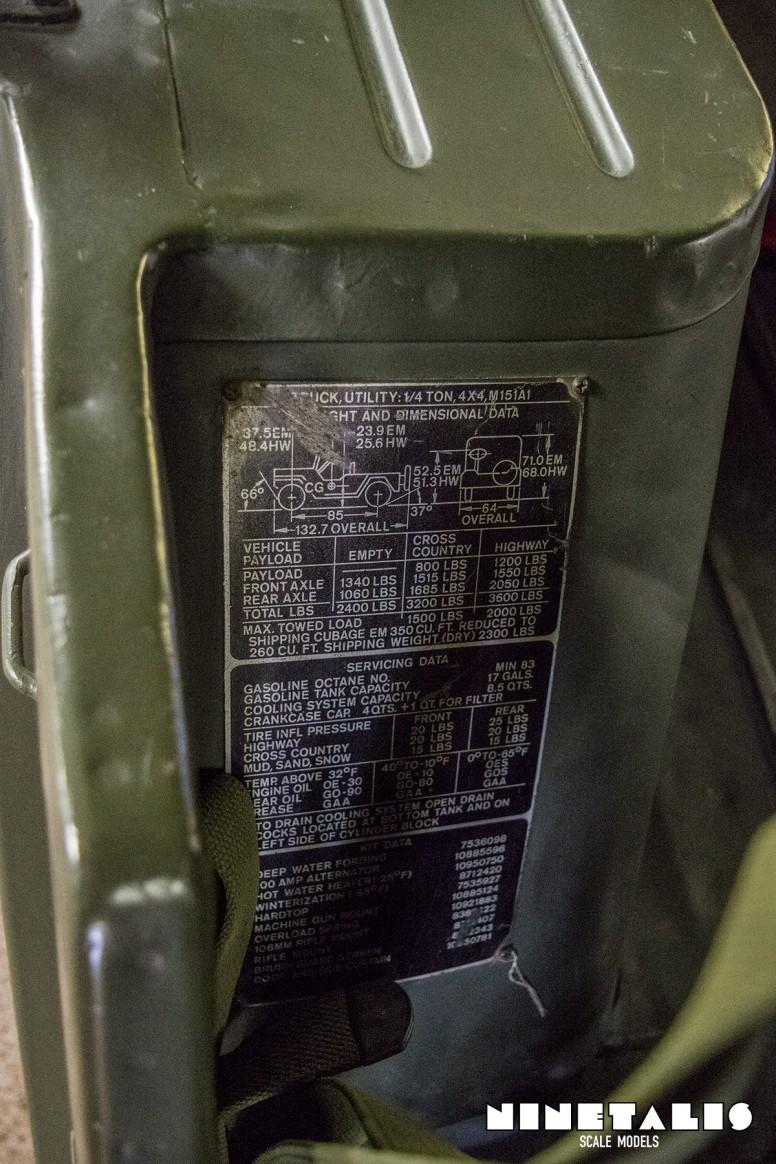 M151A1-W-infopanel