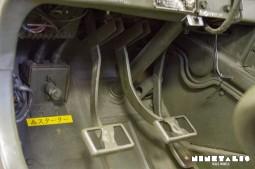 M151A1-W-pedals