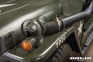 M151A1-W-snorkel
