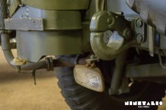 M151A1-W-towinghook
