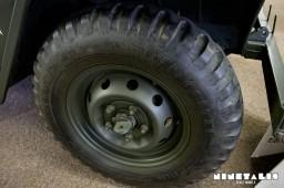 M151A1-W-wheel