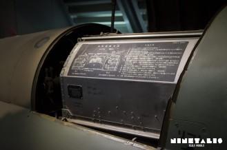 Mitsubishi-F1-W-avionics