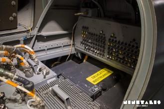 Mitsubishi-F1-W-avionics3