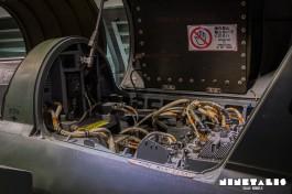 Mitsubishi-F1-W-avionics4