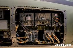 Mitsubishi-F1-W-avionics5
