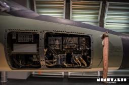 Mitsubishi-F1-W-avionics6