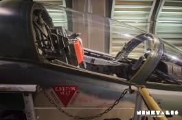 Mitsubishi-F1-W-cockpit1