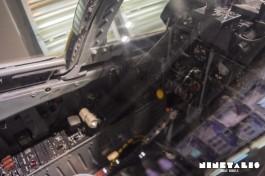 Mitsubishi-F1-W-cockpit2