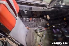 Mitsubishi-F1-W-cockpit3