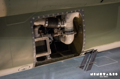 Mitsubishi-F1-W-detail2