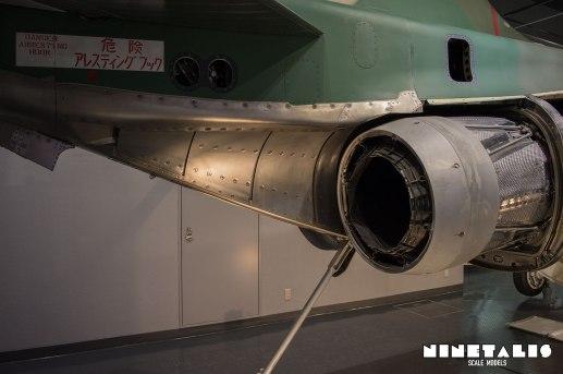 Mitsubishi-F1-W-engine3