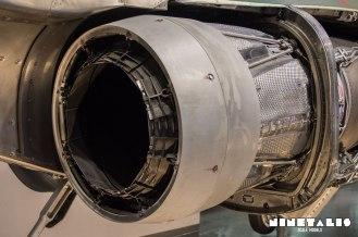 Mitsubishi-F1-W-engine4
