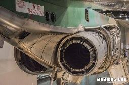 Mitsubishi-F1-W-engine5