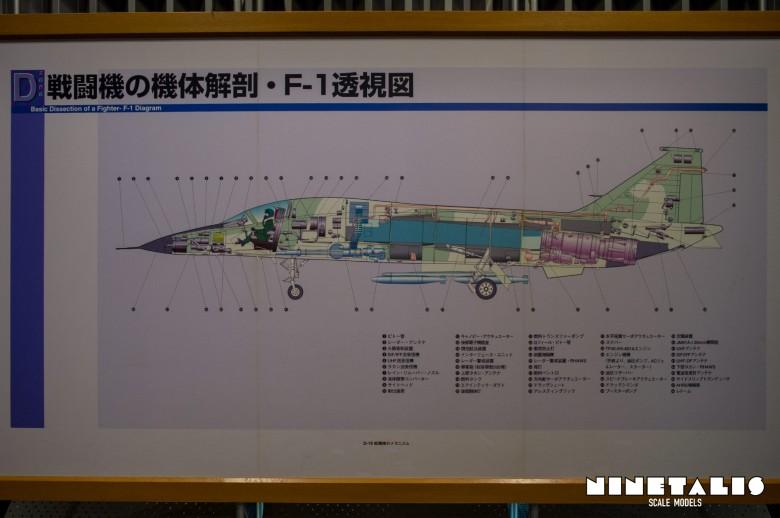 Mitsubishi-F1-W-technicaldrawing