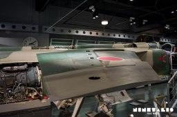 Mitsubishi-F1-W-wing