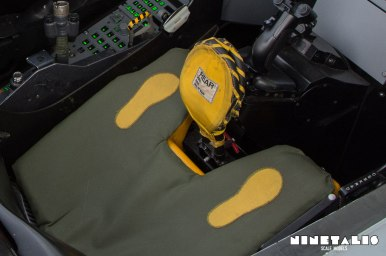 GripenEcockpit-seat