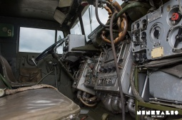 ZIL135-cabin2