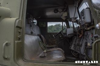 ZIL135-cabin3